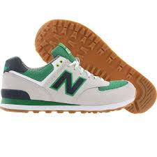 New Balance Designer Outlet New Balance Men Ml574ycg 75 00 Men Shoes New Balance