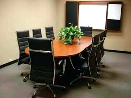 small round office tables. delighful round small round office tables full image for depot conference table  tables and chairs for small round office tables a