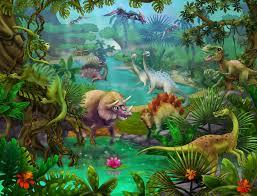 children dinosaur wall mural wall mural