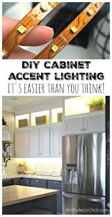 under cabinet lighting diy. Medium Size Of Kitchen:how To Install Above Cabinet Lighting Rope Inside Under Diy