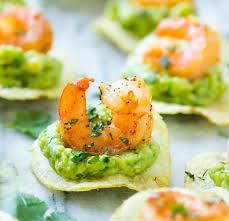 authentic mexican appetizers.  Authentic Mexican Shrimp Bites  Scrumptious Appetizer Recipes Throughout Authentic Appetizers S