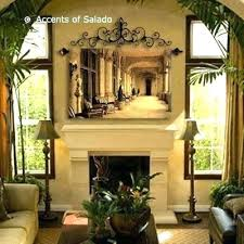 home decor themes old world home decor old world wall decor old world wall decor themes old world home home decor themes ideas
