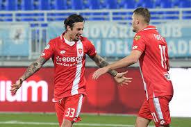 Pronostici Serie C giornata 24: #Csiamo, il blog di #Pasto22
