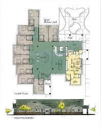 housing glamorous building green homes plans 21