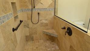 glass curtain half doorless ideas tiny awesome shower remod images for bathroom best walk narrow without