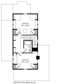 Small Picture Small Cottage Plans Farmhouse Style