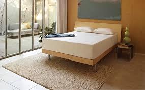 queen size tempurpedic mattress. TEMPUR-Pedic Cloud Collection Queen Size Tempurpedic Mattress A