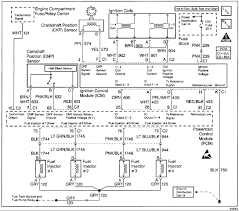 1930 Pontiac Wiring Diagram   Wiring Diagram • besides Repair Guides   Wiring Diagrams   Wiring Diagrams   AutoZone furthermore Installing an aftermarket car radio   YouTube moreover GM Passlock Security Fix together with Dodge Neon Stereo Wiring Diagram 2003 Dodge Neon Radio Wiring further 1930 Pontiac Wiring Diagram   Wiring Diagram • as well 2003 Pontiac Grand Am Wiring Diagram   Fussball further 06 Scion Tc Stereo Wiring Diagram   wiring diagrams together with  also  as well BCM Connector C2 2003 Pontiac Grand Am Stereo Wiring Diagram 0. on ford f ke light wiring diagram amazing pontiac grand am pictures electrical