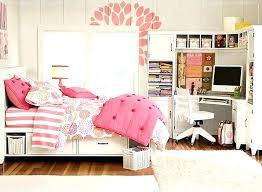tween bedroom set – krichev