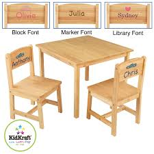 childs wooden table and chairs uk on toddler wood set ikea chair phil tedsl home
