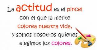 Actitud-ES