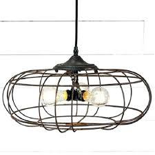 round edison bulb chandelier round industrial cage pendant light antique farmhouse edison bulb chandelier home depot