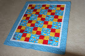 Quilts for Kids | Lady Bird Quilts & Quilts for Kids Adamdwight.com