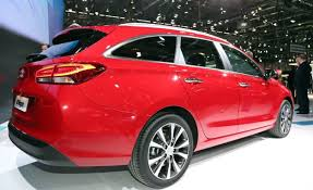 2018 hyundai wagon. perfect 2018 hyundai got our attention when it introduced the 2018 elantra gt hatchback  with an optional turbo engine and a manual transmission with hyundai wagon n