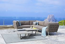 HOME U0026 PATIO San Antonio U0026 South Texas Outdoor Furniture 210828 Texas Outdoor Furniture
