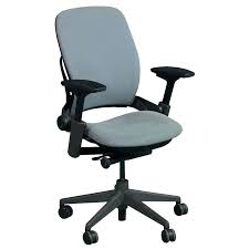 steelcase think office chair. Used Steelcase Office Furniture S Leap Chair Uk . Think