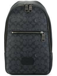 Herren Taschen Marken Taschen Sale Bei Dress For Less Online