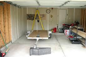 garage pulley storage full size of electric bicycle lift kayak hoist home depot garage kayak hoist garage pulley