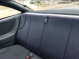 picture of 1997 chevrolet cavalier rs coupe fwd interior gallery worthy