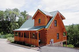 Small Home Or Tiny Homes Log Cabins By Honest Abe Log HomesSmall Log Home Designs