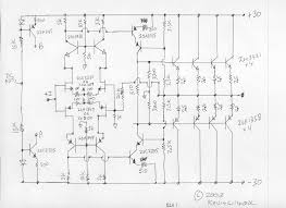 essential data sheets, schematics and app notes on simple diy phono preamp schematics