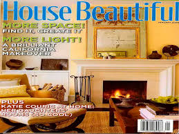 Small Picture Best Decorating Ideas Magazine Contemporary Decorating Interior