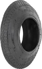 Wheelbarrow Tire Size Chart 4 80 X 4 00 8 Wheelbarrow Tire Princess Auto