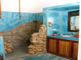 blue and brown bathroom designs.  Bathroom Blue And Brown Bathroom Sets Design Most Outstanding Teal  Designs Originality On Blue And Brown Bathroom Designs R