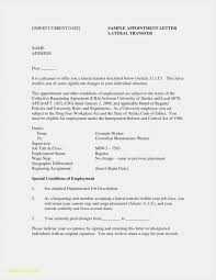 Apprentice Sample Resumes Mesmerizing Resume Fresh Hair Stylist Cover Letter Awesome Resume Example
