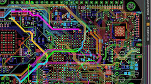 Download Eagle Free Download Autodesk