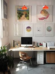 home office wall ideas. Home Office Wall Decor Ideas Extraordinary Attractive Design Perfect Decoration A