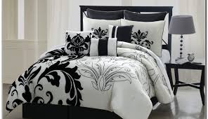 blue down sets queen red ruffle pintuck comforter t black bedding purple white and full set