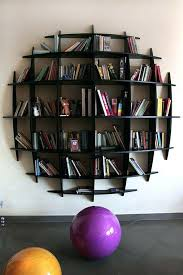 cool bookcases for sale bookshelf excellent cool book shelves cool  bookshelves in bedrooms circular books cool