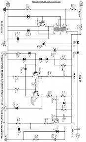 similiar 6 wire cdi wiring diagram keywords pin cdi wiring diagram cdi wiring diagram in addition 6 pin cdi wiring