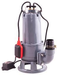 Дренажный <b>насос Aquario GRINDER-150</b> (1450 Вт) — купить по ...