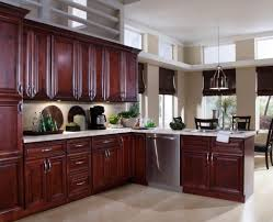 cabinet pulls ideas. cabinet cool knobs and pulls copper ideas awesome hardware f