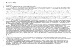 best mba essay review service argumentative essay about college ap european essay rubric