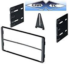 ford windstar car stereo radio wiring diagram stereo install dash kit ford windstar 99 00 01 02 03 car radio wiring installation parts