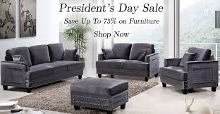 Furniture sale Dining Room Presidents Day Furniture Clearance Sale Signs4retail Appliances Discount Kitchen Appliances Online Goedekers