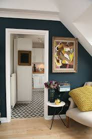 Make Living Room Decor Color Ideas Look Bigger  Httpwww Colors For The Living Room