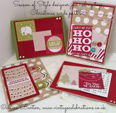 CraftEasy Christmas Craft Ideas To Sell