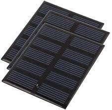 uxcell 3Pcs DC 2.5V 200mA 0.5W Energy Saving ... - Amazon.com