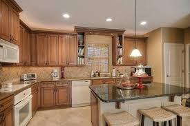 Mills Pride Kitchen Cabinets Home Design Planner