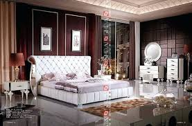 latest home furniture designs designer design ideas pakistani new k18 furniture