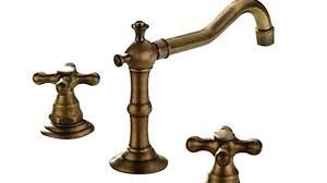 brushed brass bathroom faucet. Antique Bathroom Faucets Fabulous Bronze Bathtub Faucet On Basin Mixer Double Handle 3 . Brushed Brass E