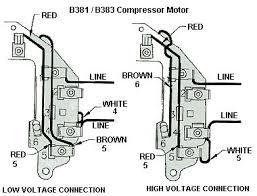 century electric motors wiring diagram century printable wiring diagram century electric company motors jodebal com on century electric motors wiring