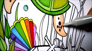 Best Fun Art Sea Creatures Coloring Book L Coloring Pages Kids