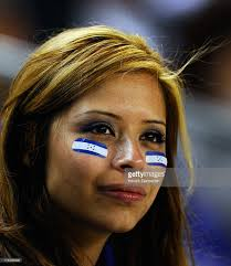 v photos and images getty images fans of cheer for the national team against during concacaf gold cup qualifying match