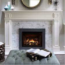 Valor G35 Gas Fireplace Insert  Fergus FireplaceValor Fireplace Inserts