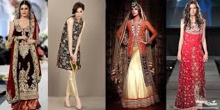 Top Female Fashion Designers Top 10 Most Popular Pakistani Fashion Designers And Brands Wac